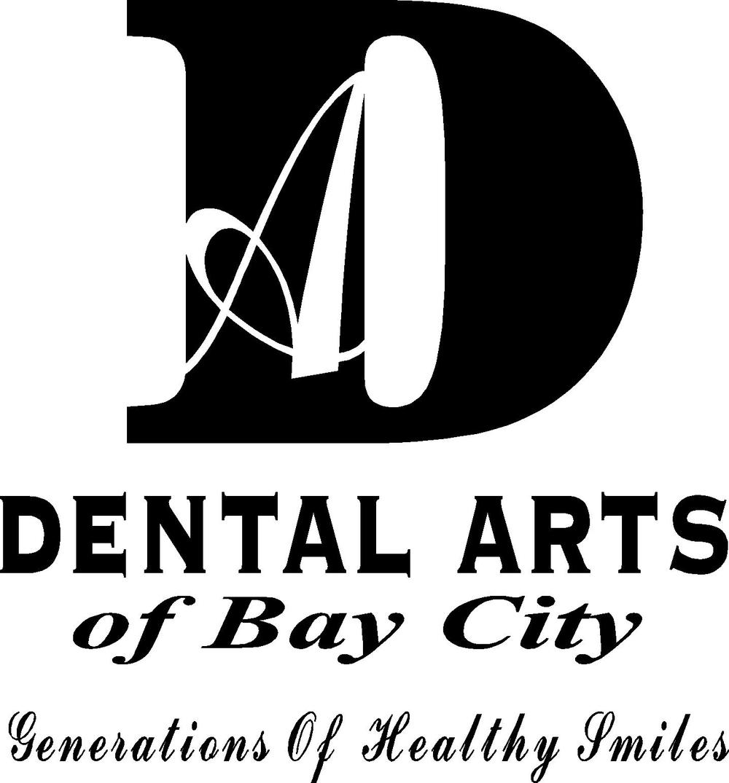 dentalarts.jpg