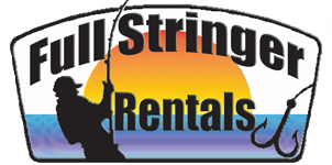 VacationRentalLogo2011.png