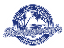 Hemingways_logo.png