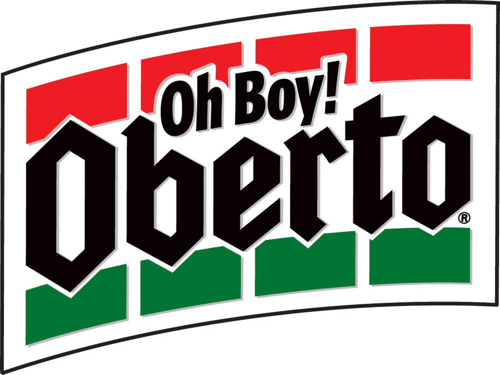 Oberto Logo Oh boy! 15439CX.jpg
