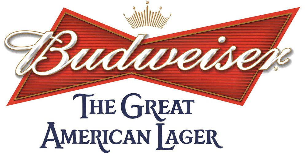 BudBowtieGAL Logo.jpg