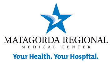Matagorda Logo_Center+Tag_web.jpg
