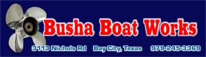Busha Boat Works