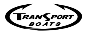 TranSport Boats