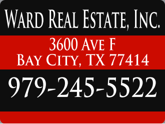 Ward Real Estate, Inc