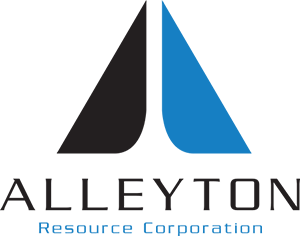 Alleyton Resource Corporation