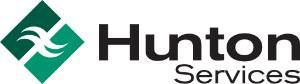 Hunton Services