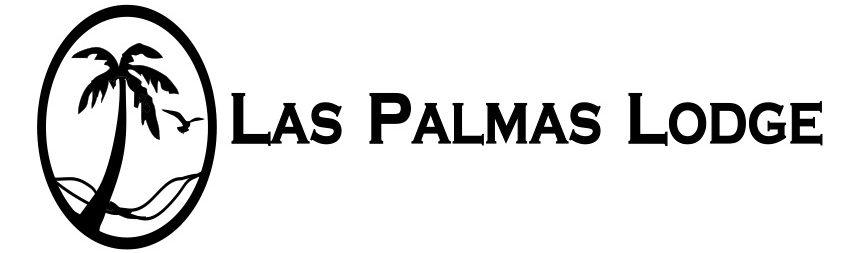 cropped-Las-Palmas-Heading-1.jpg