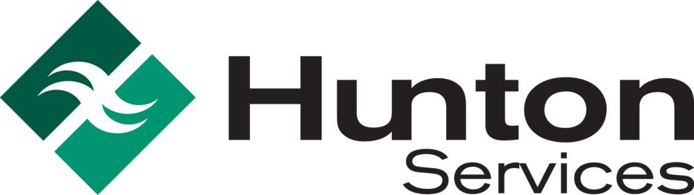 Hunton Services Logo.png