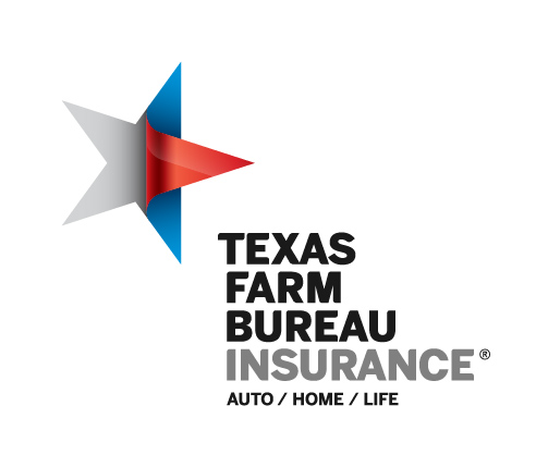 Texas_Farm_Buearu_Insurance.jpg