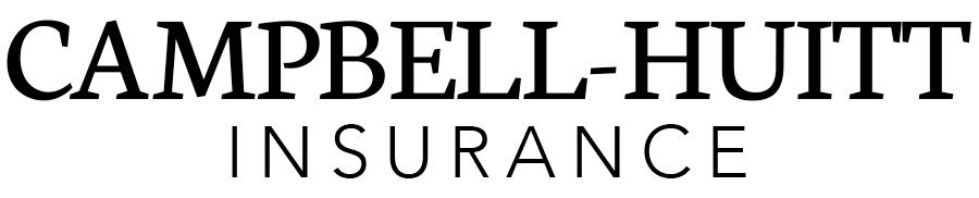 campbellhuitt_logo2.png