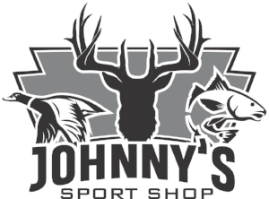 Johnnys Logo (2).jpg