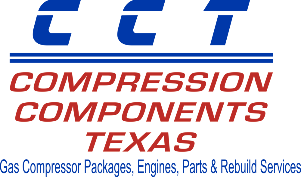 Compression Components Texas LLC