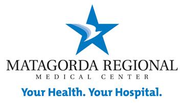 Matagorda Logo_CenterTag_web.jpg