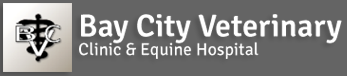 Bay City Veterinary Clinic & Equine Hospital