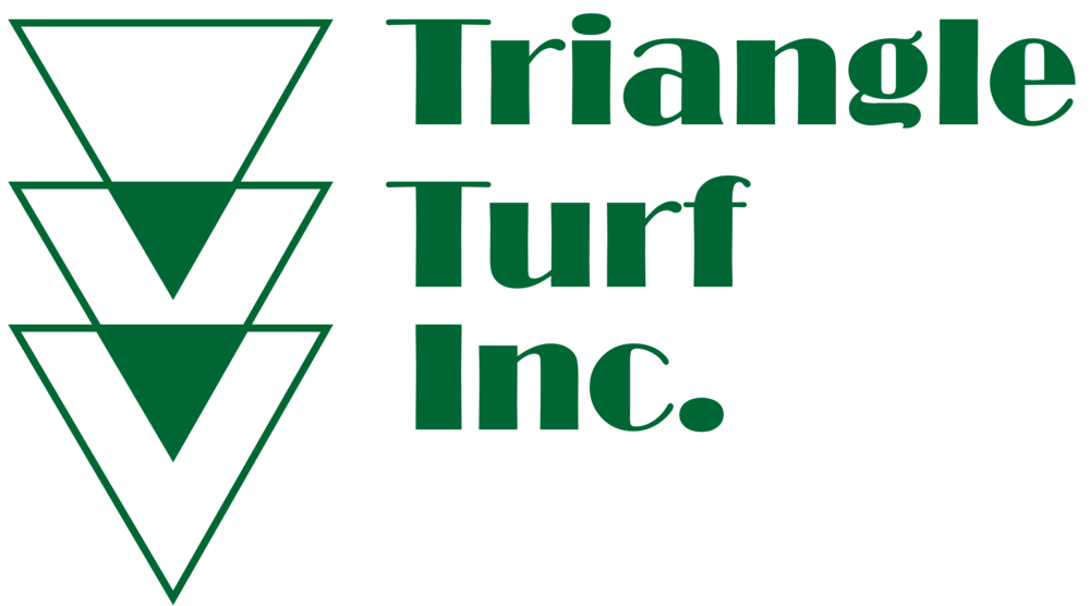 Triangle Turf, Inc.