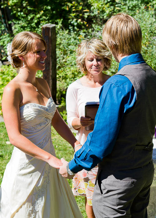 Nick & Steph Wedding_web-68.jpg
