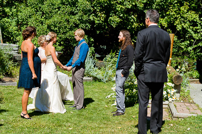 Nick & Steph Wedding_web-69.jpg