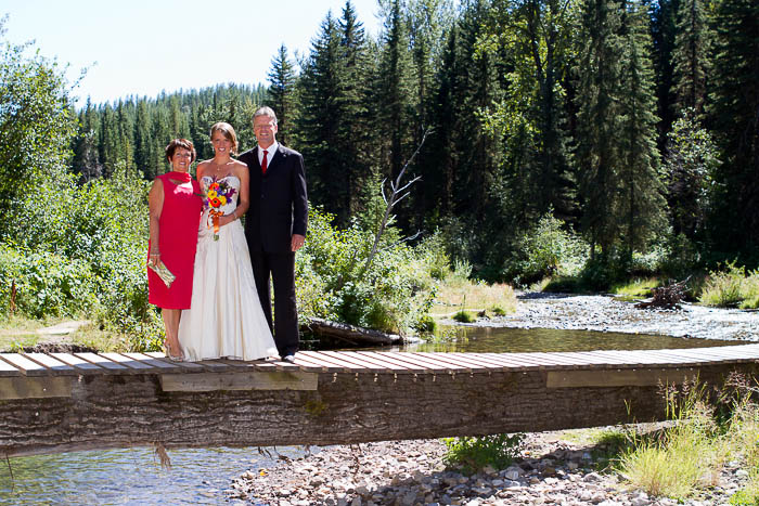 Nick & Steph Wedding_web-81.jpg