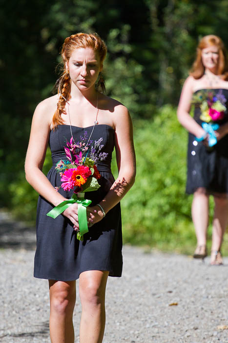 Nick & Steph Wedding_web-116.jpg