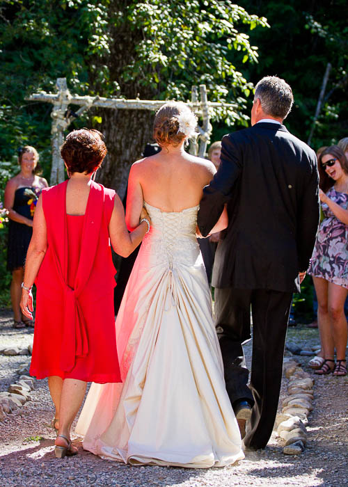Nick & Steph Wedding_web-118.jpg
