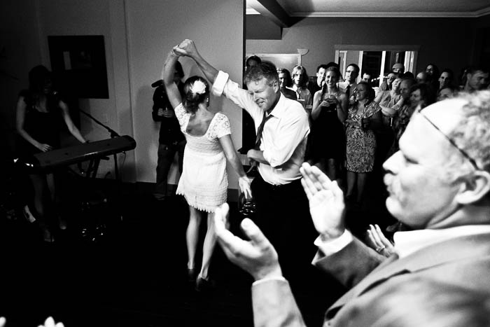 Nick & Steph Wedding_web-213.jpg