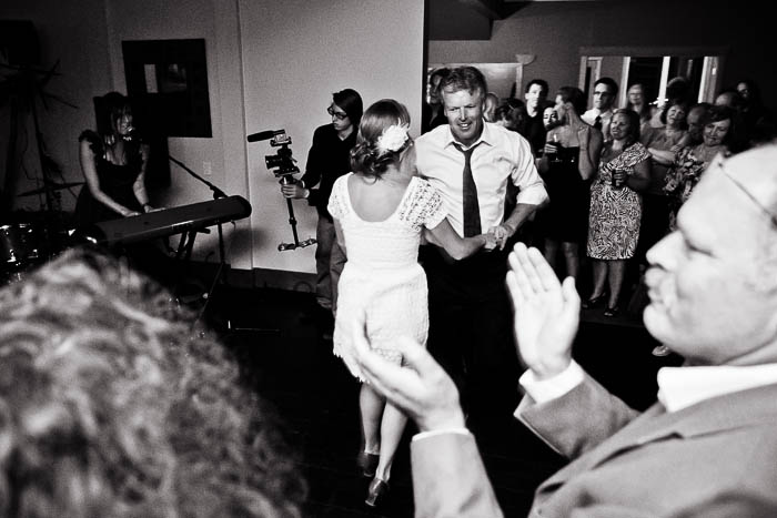 Nick & Steph Wedding_web-214.jpg