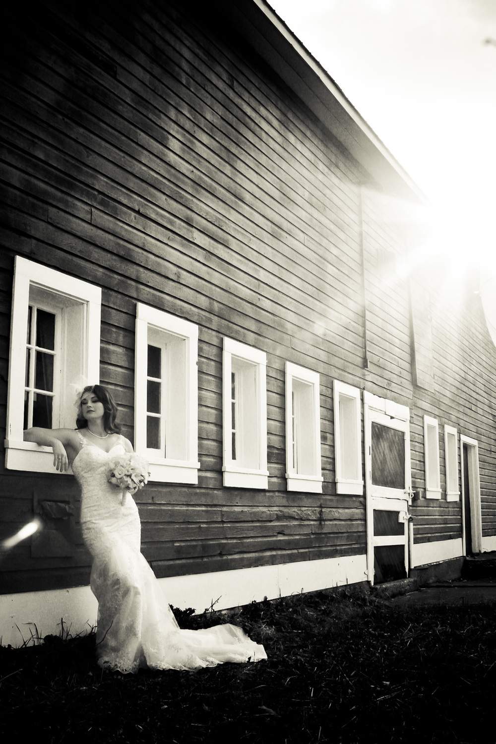 Wedding Portfolio-Nick Nault-34.jpg