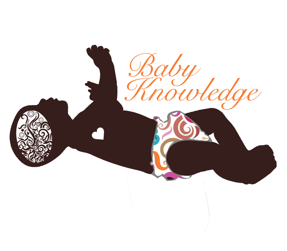Baby Knowledge- Newborn Care and Beyond