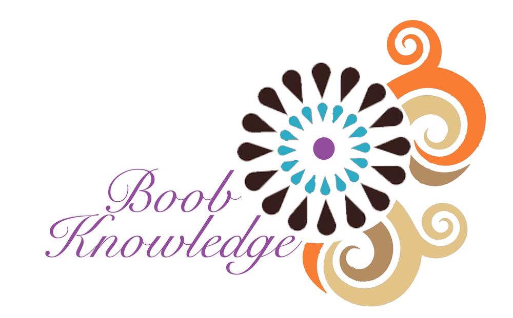 Boob Knowledge: Infant Feeding Education