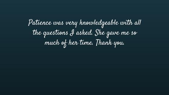 testimonial 3.png