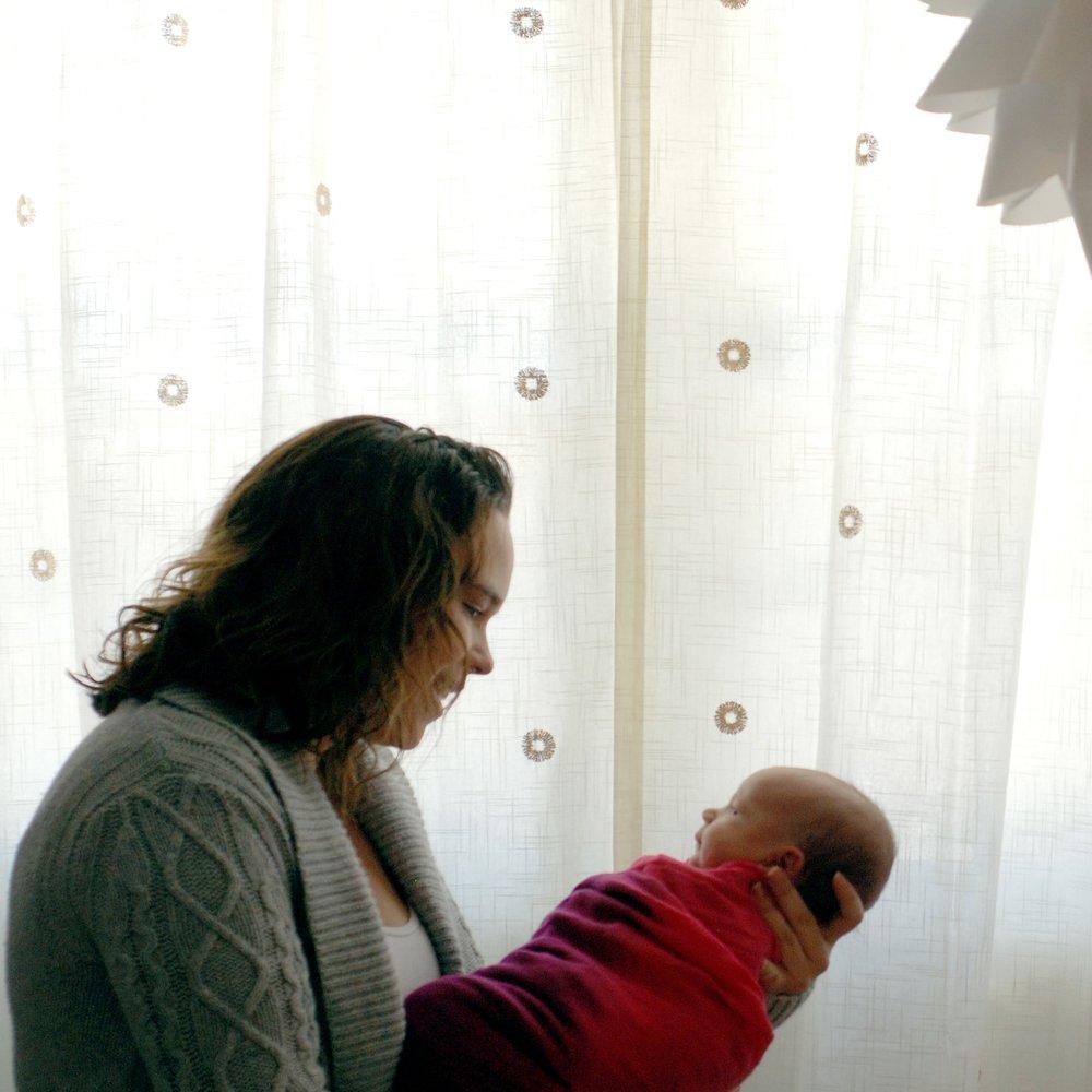 woman newborn.jpg