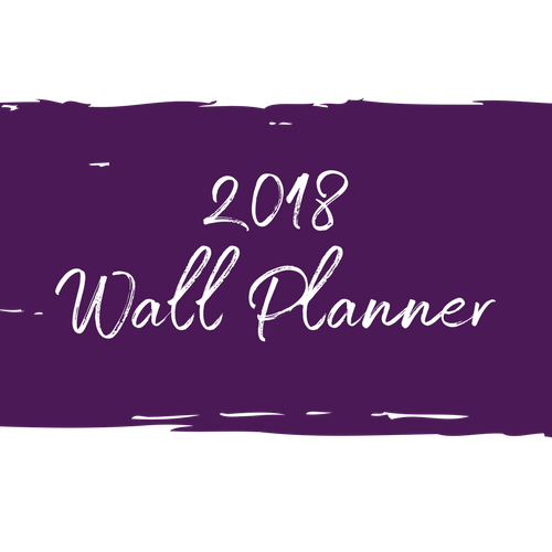 2018-wall-planner-free-resource.png