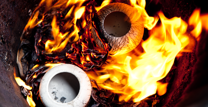 Pottery-Handcarved-Raku-Fire.png