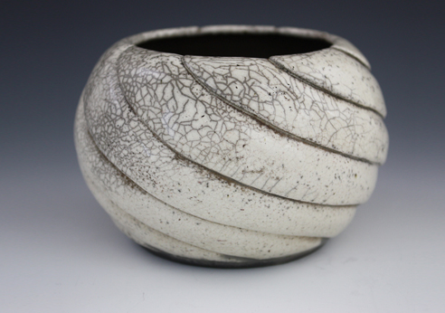 raku-for-gallery-square1.jpg