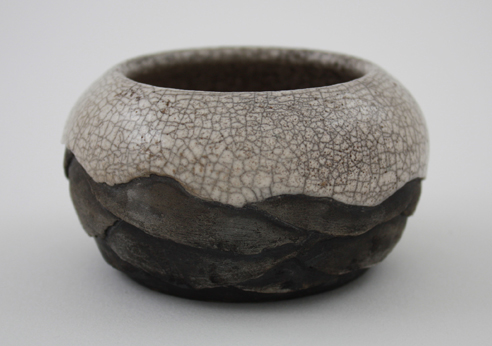 raku-for-gallery-square2.jpg