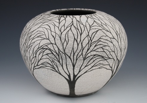 raku-for-gallery-square7.jpg