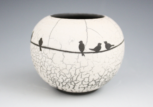 raku-for-gallery-square9.jpg