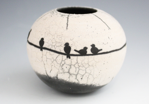 raku-for-gallery-square10.jpg