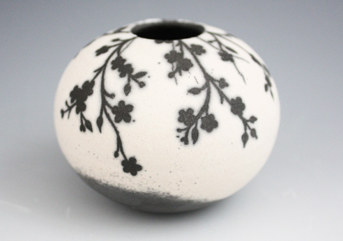 raku-for-gallery-square11.jpg