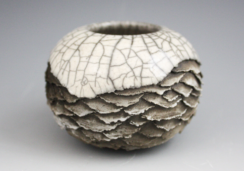 raku-for-gallery-square12.jpg