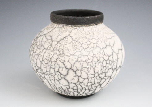 raku-for-gallery-square15.jpg