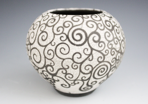 raku-for-gallery-square16.jpg