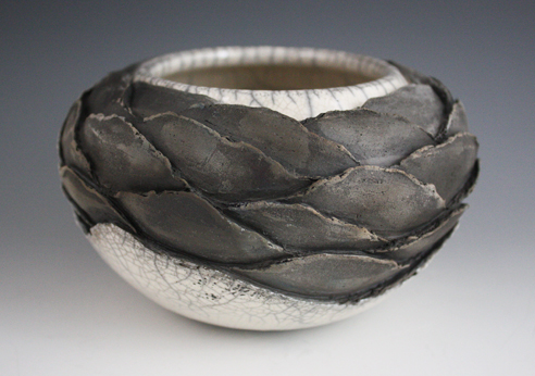 raku-for-gallery-square19.jpg