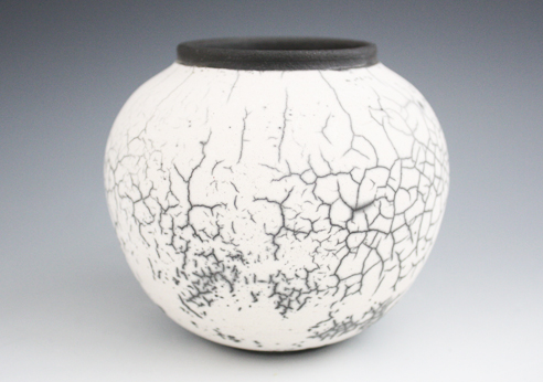 raku-for-gallery-square17.jpg