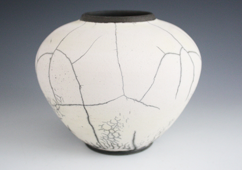 raku-for-gallery-square20.jpg