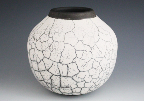 raku-for-gallery-square22.jpg