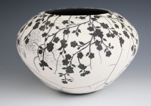 raku-for-gallery-square21.jpg