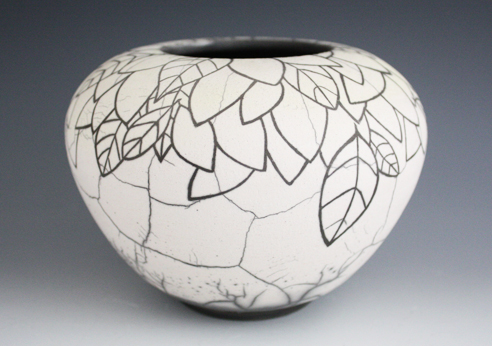 raku-for-gallery-square23.jpg