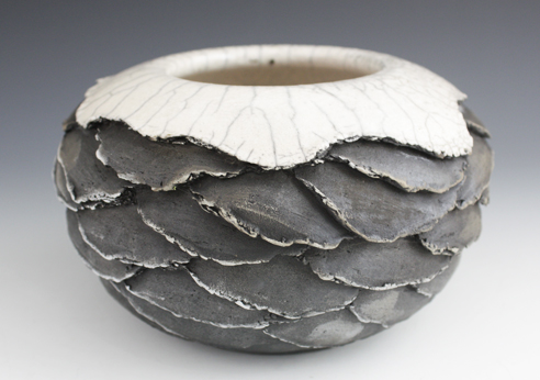 raku-for-gallery-square28.jpg